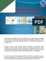 potencia_2014.pdf