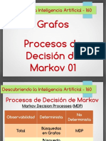 Video.160.Procesos.decision.markov.01