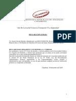 Prevencion-de-riesgos-laborales.pdf