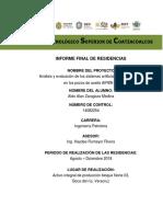 Titulacion Correcta 2019