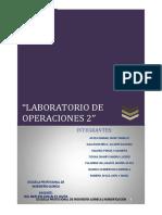 340431666-HUMIDIFICACION.docx