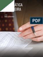 Livro Matematica Financeira.pdf