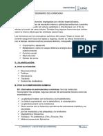 FISIO seminario de hormonas.docx
