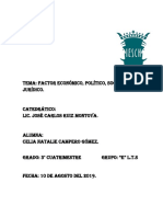 TEMA Carlos Ruiz