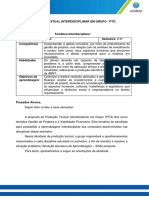 Ace Ptg 2 3 Uniderp Aluno (1)