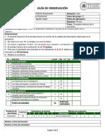 My_GUIA DE OBSERVACION PARA EXPOSICION.docx