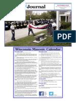WMJ-November-2018.pdf