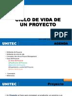 Ciclo de vida DE UN PROYECTO.pdf