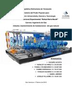 315708445-BOMBAS-RECIPROCANTES-trabajo-1-docx.docx