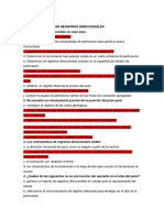 Mma Perfo Practico1 Completo