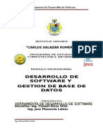 407928954-Capitulo1.pdf