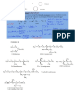practica organica elementos.docx