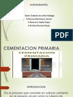 cementacion_primariaPLATAFORMA.pptx