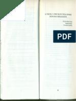 14337-25204-1-SM.pdf