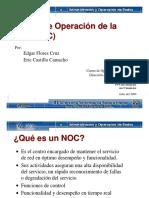 TALLERVI.pdf