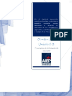 Contenidos_Unidad_3_Principios_de_mercado.pdf