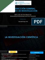 1. GINA - Clase 1.pptx