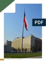 6 Contexto Del Pais PDF
