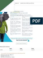 Examen final - Semana 8_ RA_SEGUNDO BLOQUE-ADMINISTRACION FINANCIERA CATAÑO FINAL
