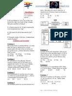 3. Rm Fracciones y Porcentajes.docx