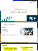 NOM-059 Parte II.pdf