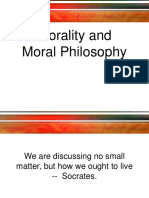 MoralTheories.ppt