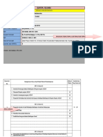 PROTA-PROMES IPS Kls VIII TP 2018-2019 Websiteedukasi.com.xlsx