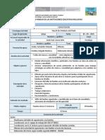 TALLER DE FAMILIAS DE LA I.E INCLUSIVA 30-09-2019.docx