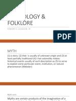 MYTHOLOGY & FOLKLORE.pptx
