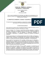 Resolucion_371_de_2009_-_Devolucion_medicamentos_vencidos.pdf