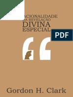 A Racionalidade da revelação-3.pdf