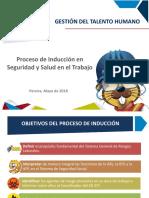 02-INDUCCION-SST-UTP-2018.pptx
