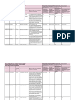 Shelly Bay WCC Candidates Survey Responses PDF Sep23