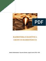 edoc.pub_graficos-radiestesicos.pdf