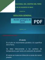 13. Acción geológica del viento.pptx