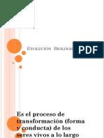 1_Medio_Biologia_Evolucion_Biologica_16-03-2015 (1).ppt
