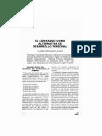 EL LIDERAZGO COMO.pdf