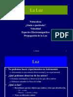 7-La-Luz.ppt