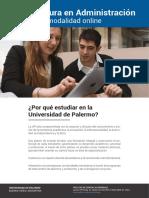 Administracion Online.pdf