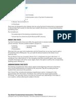 397337058-Top-Notch-Fundamentals-Assessment-to-the-Teacher.pdf