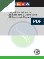 Código Internacional de plagucidas.pdf