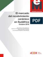 DOC2016672350.pdf