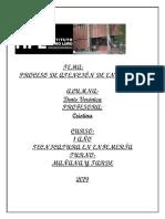 PRACTICA TRABAJO.docx