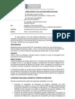 INFORME TÉCNICO N.docx