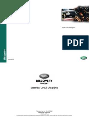 land rover wiring diagram key landrover discovery 2 wiring diagram electrical connector  landrover discovery 2 wiring diagram