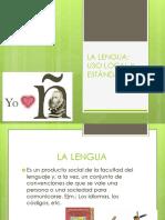 la-lengua (1)