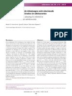 Gonzalvez, M. El uso problematico de videojuegos esta relacionado con problemas relacionados en adolescentes.pdf