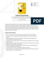 cultura-toyota-kata.pdf