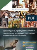 2019t312.pdf