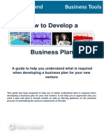 How-to-Develop-a-Business-Plan.pdf